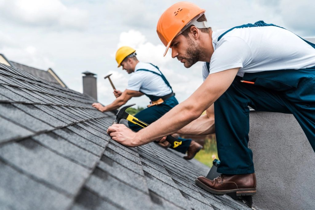 Tips on Hiring A Roofing Contractor in Minnesota, MN