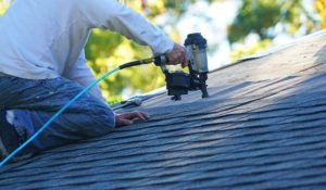 Guide to Replacing Your Shingle Roof in Minnesota